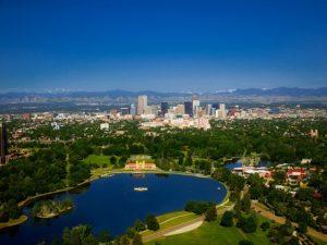 Colorado sports betting