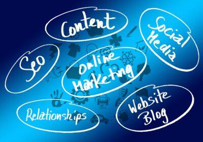 Popular Bookie Marketing Strategies